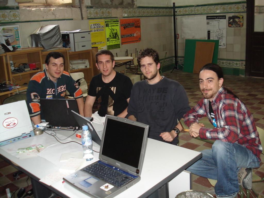 2008-12-16-emacs-es