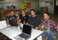 EmacsMeeting 2008
